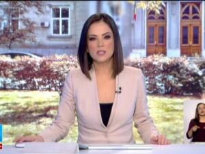 Kovesi cere sesizarea Parlamentului pentru arestarile lui Teodorescu si Oltean, deputatul care ar fi luat spaga in biserica