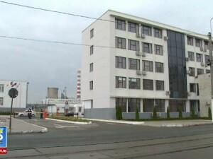 Parchetul confirma perchezitii la mai multe societati ale Lukoil. Prejudiciul: 230 de milioane de euro