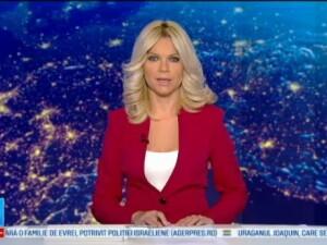 Victor Ponta, despre interventia Rusiei in Siria: Nu cred ca rezolva foarte mult, s-ar putea sa complice lucrurile