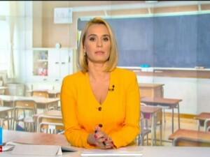 Ziua Mondiala a Educatiei. Mesajul lui Tudor Chirila despre cat de complicata a ajuns situatia profesorilor din Romania