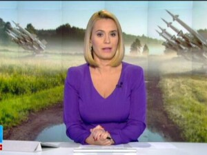 MAE a reactionat la amenintarile Rusiei cu privire la scutul de la Deveselu. Ponta: Ne trateaza cu dispret, nu ne speriem