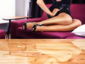 picioare lungi - shutterstock