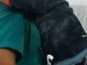 Alep, Siria, Rusia, victime, copii, bombardamente