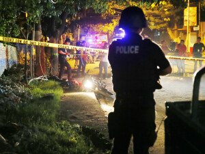 Razbiul drogurilor in Filipine - 10