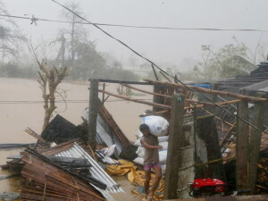 taifun haima