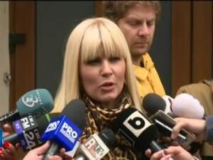 Elena Udrea, la DNA: Am fost chemata sa extinda urmarirea penala dupa votul din Parlament. Cine ar fi tinta acestui dosar