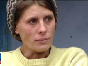 O femeie cu 4 copii din Iasi nu are acte, nu stie cand s-a nascut si nici care e numele ei real. De ce risca sa-si piarda