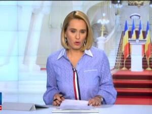 Disputa pe tema casatoriilor gay. Iohannis este sustinut de ambasadorul SUA Biserica - de liderul condamnat penal al PSD