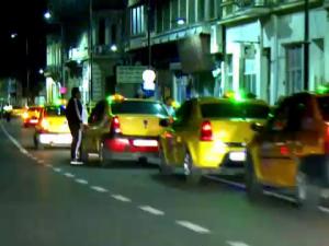 taxiuri