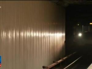 Calatorii, extrem de nemultumiti dupa alarma falsa de la metrou: Nu ne spune nimeni absolut nimic