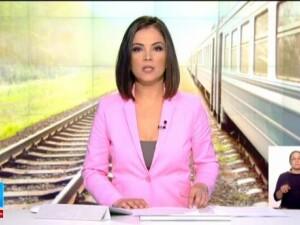 Gara din Budapesta, redeschisa temporar, dar doar pentru europeni. O mie de imigranti protesteaza: Germania, Germania!
