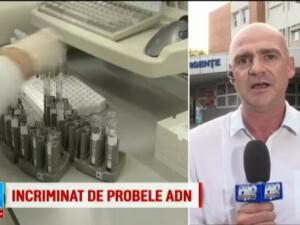Scandal la Spitalul de Urgenta din Braila. Asistent medical, retinut pentru ca ar fi violat o fata de 16 ani. Cum se apara el