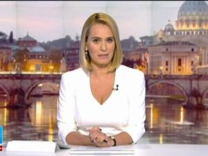 Papa Francisc a mers in Roma pentru a-si cumpara ochelari. Cum a reactionat cand vanzatorul a vrut sa ii faca o reducere