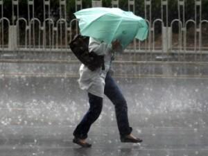 ploi, lapovita