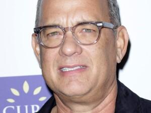 Tom Hanks, ziare.com
