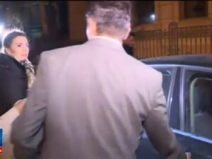 Sefa DNA cere retinerea si arestarea deputatului Adrian Gurzau. Parlamentarul este acuzat in dosarul Carpatica Asig