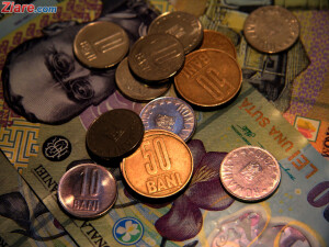 bani, ziare.com