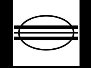 Trupa Orizontal
