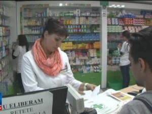Peste 100 de medicamente ar putea disparea de pe piata, daca pretul achizitiilor ar creste. Discutiile care au loc la Guvern