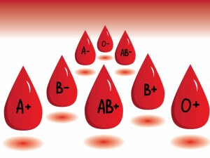 boli sange, sfatul medicului
