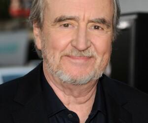 regizor Wes Craven