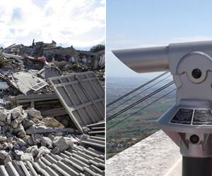 cover prima romanca disparuta cutremur italia