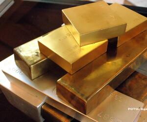 lingouri de aur - AGERPRES