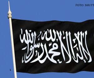 steagul Statului Islamic