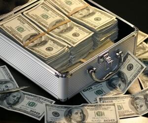 averi, dolari