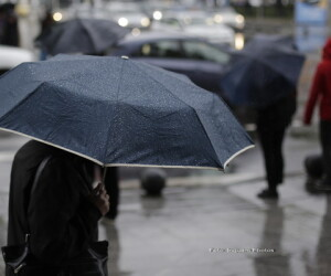 ploaie inquam