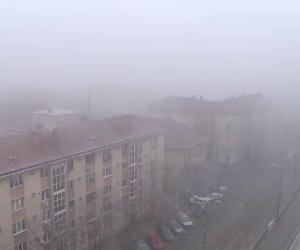 ceata - stiri