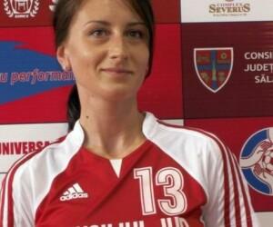 Mihaela Branduse