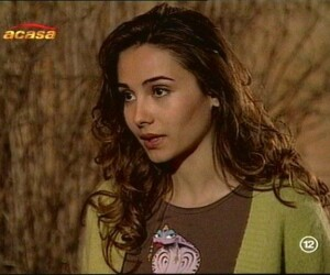 Nicole Gheorghiu