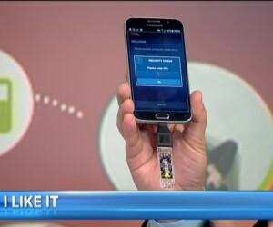 Smartphone - STIRI