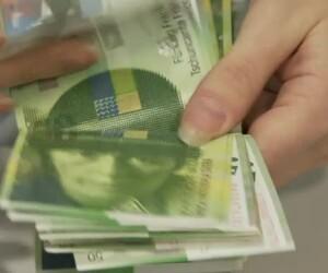bani - STIRI