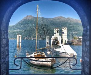 Vacanta in nordul Italiei: 8 locuri in care trebuie sa mergi si tu