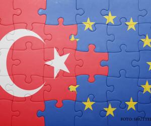 UE-Turcia