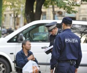 atac galeata cu lapte Moldova