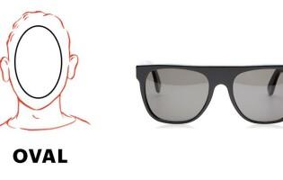 main ochelari