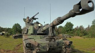 NATO - Rusia