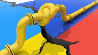 cover normal gaze Rusia Ucraina