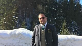 Saeed Karimian