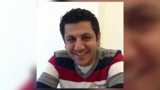 Milionar turc accident politist capota