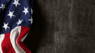 steagul SUA cover