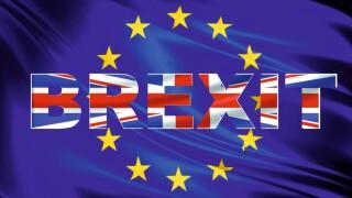 Brexit, ziare.com