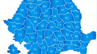 rezultate evaluare nationala 2017