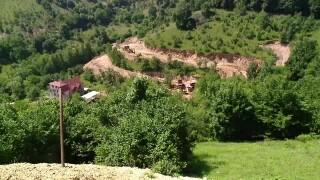 Dezvoltator imobiliar Brasov