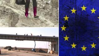 cover fonduri UE