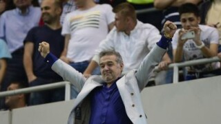 becali cover