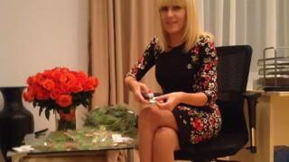 Elena Udrea - FACEBOOK